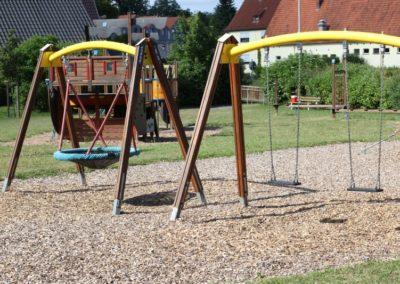 spielplatz7