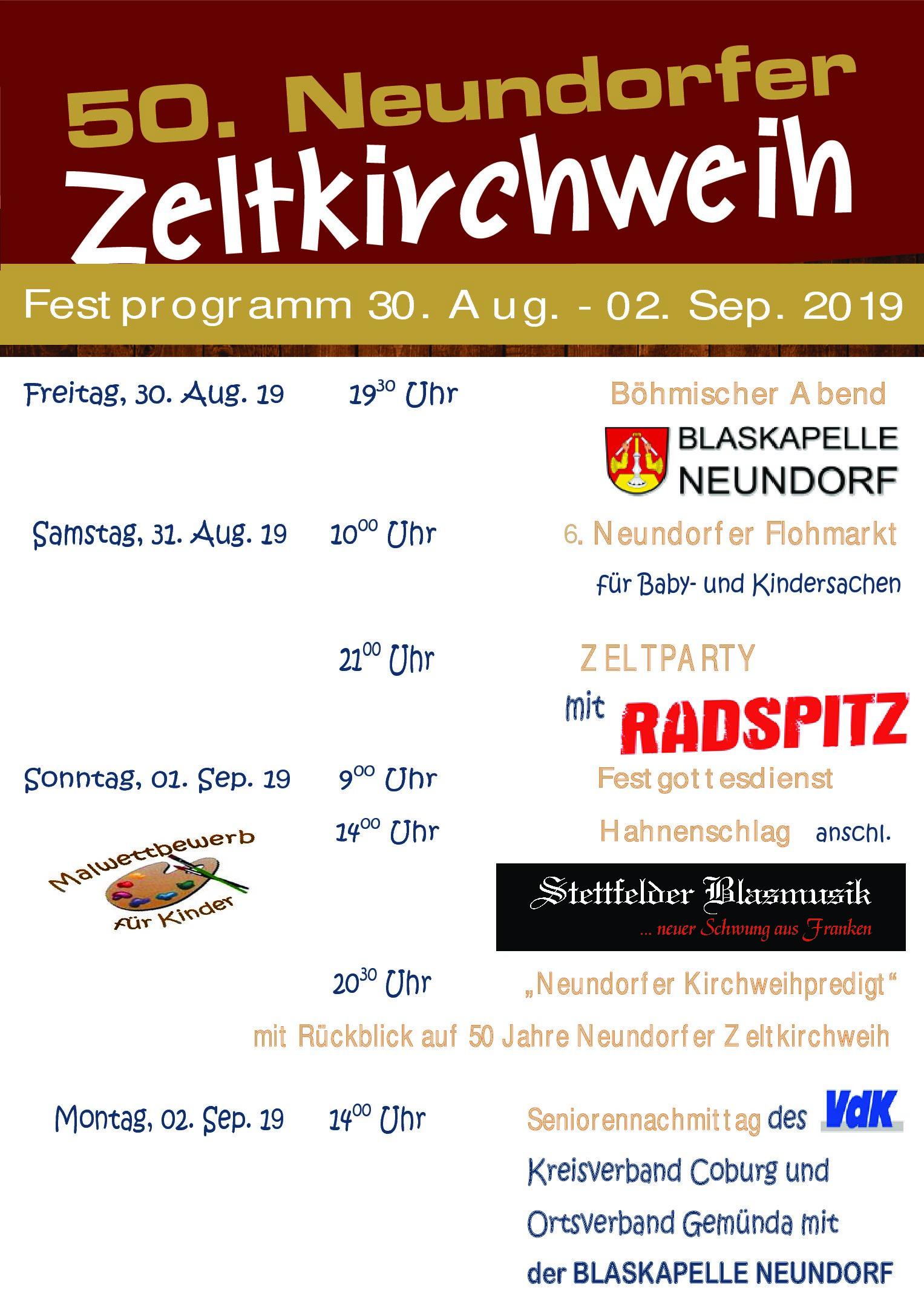 https://weitramsdorf.de/wp-content/uploads/2019/06/Plakat-Festprogramm-6-pdf.jpg